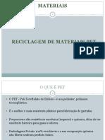 Reciclagem de Garrafas PET APRESENTAÇÃO  COMPLETA[2].pptx