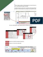 Ferramenta_Lista_de_Pecas_SIEMENS_V2.pdf
