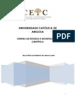 relatorio-economico-2008.pdf