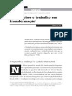 Visões sobre o trabalho em transformacao.pdf