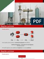 11ano-Q-1-1-1-reacoesquimicas
