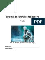 Cuaderno de Tecnologia 4eso Primer Trimestre1