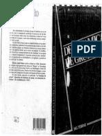 Ejercicios practicos com EXCELENTE.pdf