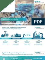 a _Industria 4.0.pptx