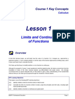 calc lesson 01 (limits of a function).pdf