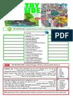 city-vs-countryside-life-information-gap-activities_87963.doc