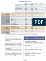 51_Revista_Condominios_Secovi_SP.pdf