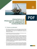 hidro3.pdf