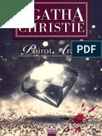Agatha Christie - Hercule Poirot #03 -  Poirot Araştırıyor.pdf
