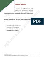 Apostila-Inglês-Instrumental-PDF.pdf