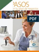 TRECE-PASOS[1] (Manual).pdf