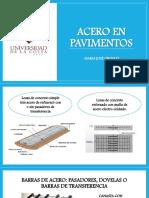 Análisis Y Diseño Sísmico de Edificios - Roberto Rochel Awad (2da Edición)
