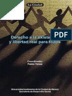 Llibremexic.pdf