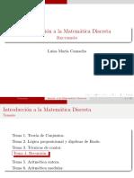 recursion_impr.pdf