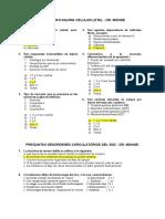 PATITO.doc