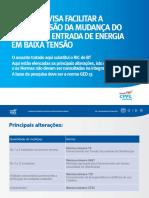 Guia mudanca padrao.pdf
