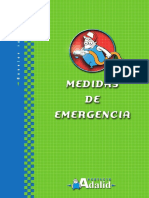 TEMA+4+PRL+3+MEDIDAS+DE+EMERGENCIA.pdf
