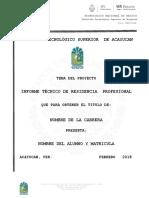 CARATULA-2018.docx