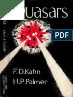 KahnPalmer Quasars