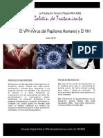 topic-HPV+HIV.pdf