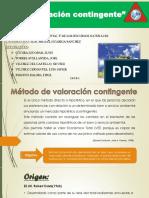 VALORACION-CONTINGENTE-FINALllll.pptx