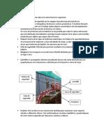 Máquinas y Herramientas.docx