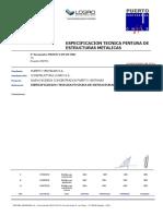 Manual de Diseno Para Angulos Estructurales L-AZA
