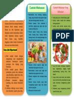 Leaflet HT 2