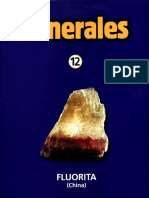 Minerales 012 Fluorita Aguilar 2011