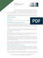 contabilidad2_1.pdf