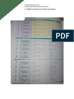 actividad 1 pdf