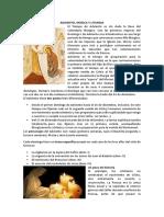 ADVIENTO, CANTO O LITURGIA.docx