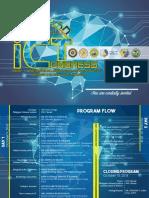 ICT-Program_2.pdf