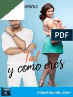 Tal y como eres - Fanny Ramirez (2).pdf
