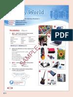 NextMove_1_Teachers.pdf