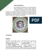 MOSAICOS DE LA AMERICA PREHISPANICA.docx