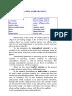 11-MEMeteorology.pdf