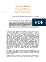 Balthasar.Teresa de Lisieux.doc