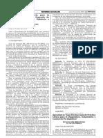 1364720-3.pdf