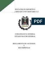 Reglamento de acensos y recompensas PDMU-converted.docx