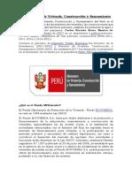 Qué es el Fondo MiVivienda24.docx