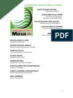 El Meta Potencia Alimentaria y Agroindustrial de Colombia