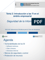 DN0102 - Tema_2d Seguridad de la información.pptx
