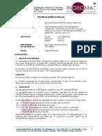 informe (12)