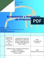 12 FORMULAC Y EVALUAC PROYEC CEPAL.ppt