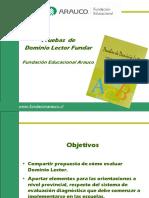 200811060037350.dominio_lector