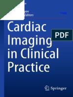Cardiac Imaging 2016
