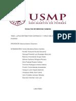 LES Y VIH (1).pdf