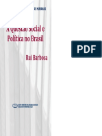 BARBOSA_A_questao_social_e_politica_no_Brasil.pdf