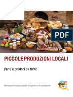 Manuale Ppl Pane_fvg